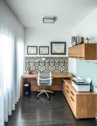 small office workstations. small computer workstation desks home office chairs tips for setting up your workstations c