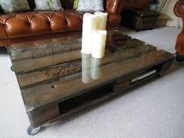 How to Choose Wood Pallet Furniture Wood pallets Pallet