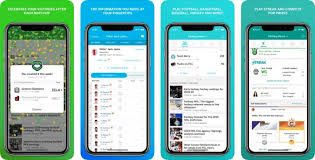 Best Fantasy Football Apps 2019 That Could Make Your