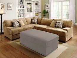 sectional sofa covers diy