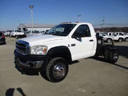 STERLING BULLET Trucks For Sale