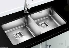 franke stainless steel sinks reviews stainless steel drop in kitvhen marvellous franke stainless