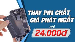 Top 11 trung tâm sửa chữa điện thoại tốt nhất ở TPHCM - Toplist.vn