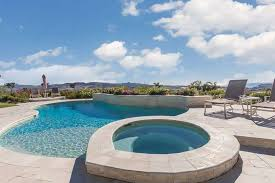 what is the best swimming pool finish in newport beach ca