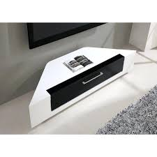 compatible furniture.  Compatible Remix Remote Compatible Corner Stand White Black Contemporary Tv Modern  Stands By B Furniture Throughout