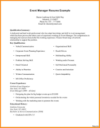 How To Make A Resume With No Work Experience Resume No Experience Free Accounting College Student Vesochieuxo 71