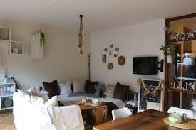 2 Zimmer Wohnung Zu Vermieten Karolinenstr 5367433