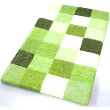 bright green bathroom rugs neon green rug lime green bathroom rugs bathroom decor ideas bath rugs bright green bathroom rugs lime