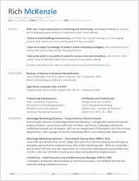 Free Resume Builder Reviews Free Resume Builder Review Therpgmovie 61