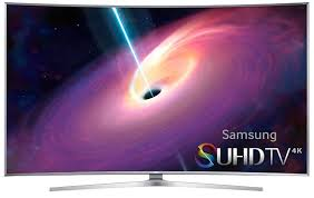 samsung 70 inch tv. best 70-inch, 75-inch, 78-inch and 79-inch samsung 70 inch tv