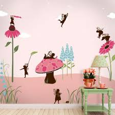 charming kid bedroom with small table also table lamp and flower luxury fairy bedroom ideas charming kid bedroom design