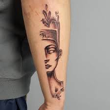 Torquemada Tattoo Medias On Instagram Picgra
