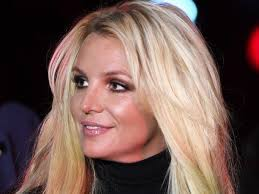 What happened to Britney Spears? Full ...