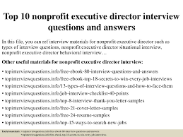Top   non profit executive director resume samples Resume Example contract compliance officer sample resume resume templates for inspiring  compliance officer resume compliance officer resume healthcare