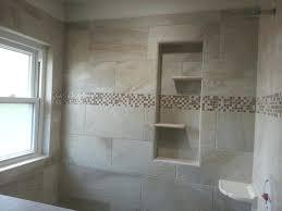recessed bathroom shelf amazing loving this tile design in and around the bathroom shower recessed bathroom recessed bathroom shelf