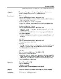 Caregiver Sample Resume Classy Sample Resume Profile Statements Zromtk