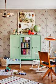 Kids Living Room Furniture 17 Best Images About Kids Room On Pinterest Childs Bedroom