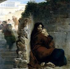 Resultado de imagen para santos inocentes oracion