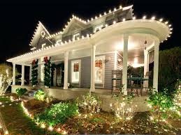 home lighting decoration fancy. House Light Decoration Lights On With Led Halloween Decorations . Home Lighting Fancy O