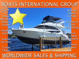 meridian 341 sedan 2007 for sale for $134,900 boats from usa com  at 2007 Searay Meridian 341 Wiring Diagram