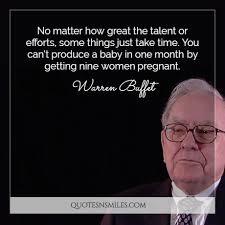 Warren Buffett Quotes Gorgeous 48 Warren Buffett Quotes Famous Quotes Love Quotes