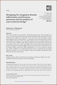 Design Systems Alla Kholmatova Pdf Download Contextual Design Defining Customer Centered Systems Pdf At