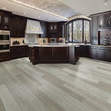 vinyl plank flooring. Wonderful Flooring Courtier Kaiser Oak On Vinyl Plank Flooring L
