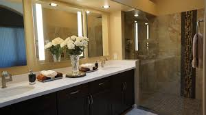 Remodeling Contractors Phoenix AZ - Bathroom contractors