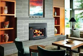 fireplace heat deflectors we big picture understand family fireplace learn what expect design heat er motor