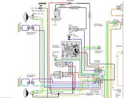 wiring diagram chevy 350 wiring diagram chevy 350 tbi ignition wiring diagram auto