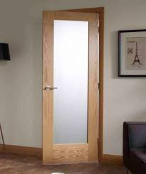 internal doors with frosted glass panels why choose interior door