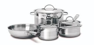 cuisinox  for the love of cooking