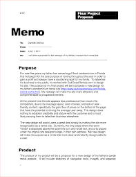 53 Template Of A Memo 12 Professional Memo Templates Free Sample