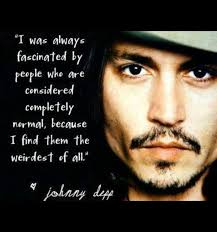 Quotes From Famous People 32 Best 24 Best Yummy Pics Of Men Images On Pinterest Here's Johnny My