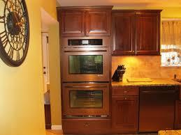 Copper Kitchen Decorations Fabulous Copper Kitchen Appliances For Sale To Decorate Your Home