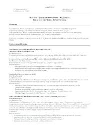 free personal employment history personal banker sample resume resume for personal banker sample