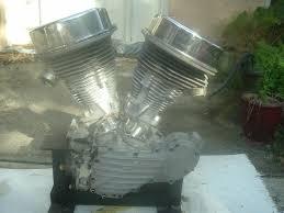 panhead motor for sale harley davidson forums