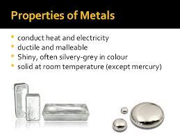 malleability chemistry. malleability chemistry