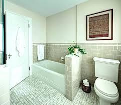 can i paint my bathtub can you paint a bathtub full size of fiberglass tub paint
