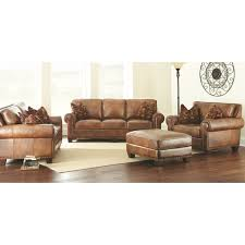 brown leather sofa sets. Contemporary Leather Room Engaging Brown Leather Sofa Set Sanremo 4 Piece Top Grain By  Greyson Living 26064f4e E414 Throughout Sets
