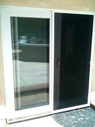 installing a sliding patio door installing sliding patio door medium size of to install sliding glass installing a sliding patio door