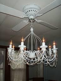 chandelier astounding chandelier fan light ceiling fans with intended for ceiling fan chandelier light kit