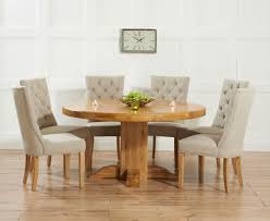 stunning oval and round oak dining sets great furniture trading company pic of pedestal table styles