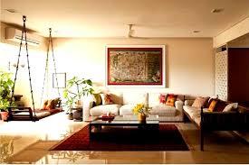 adorable home decor slide decorations ideas lide decorations ideas