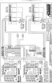 linevolt manual generic wiring diagram for line voltage mcw system