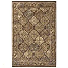 9 x 12 area rug best of area rugs 9 x 12 area rugs 9 12 decor