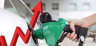 البنزين ارتفع.. هكذا أصبحت أسعار المحروقات