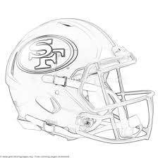 Odell Beckham Jr Coloring Pages Getcoloringpagesorg