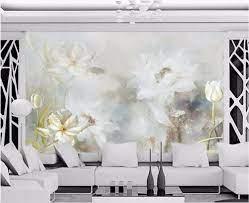 wall paper mural