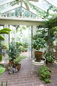 Small Picture Winter Garden Ideas Good Brilliant Winter Garden Fl Homes In Home